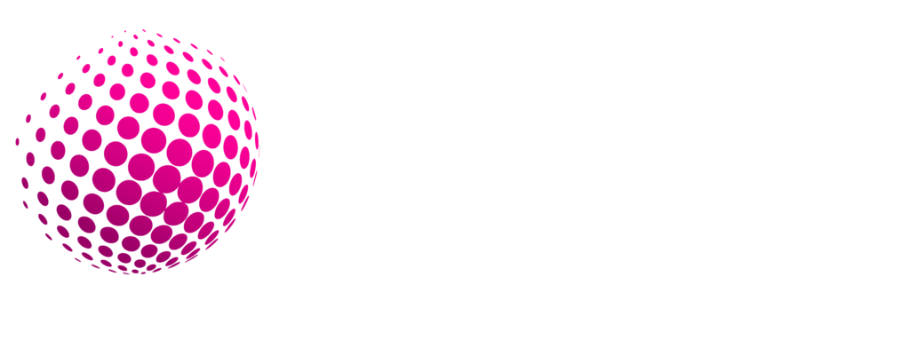 China sourcing_logo
