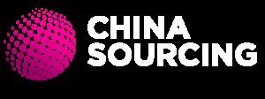 China sourcing_logo