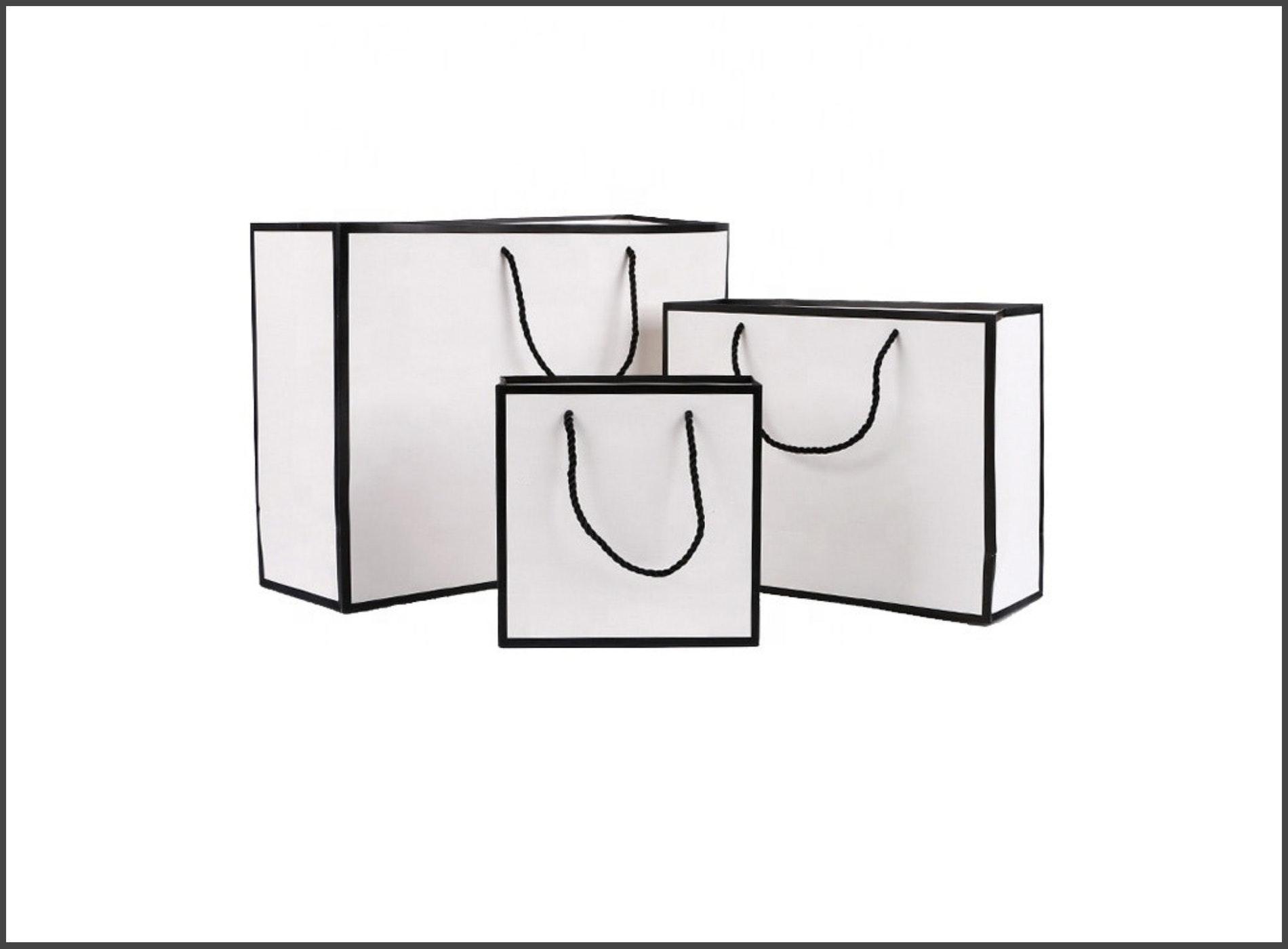 csomagolastechnika-1-4.jpg